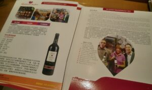Brochure_Chinese_Darkie
