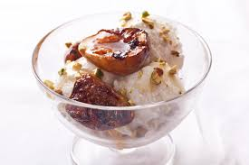 ice-cream-sundae-fig