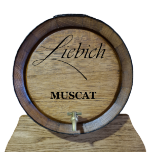 Liebichwein - Muscat Fortifed Wine for sale