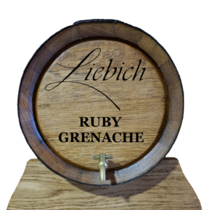 Liebichwein - Ruby Grenache Fortifed Wine for sale