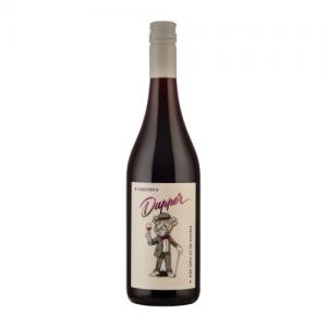 2016 Dapper Pinot Noir